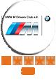 Erfahrungen-mit-den Erfolgsbringern-Google-Bewertungen von der Werbeagentur aus Siegburg- Die Erfolgsbringer- BMW M