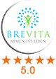 Erfahrungen-mit-den Erfolgsbringern-Google-Bewertungen von der Werbeagentur aus Siegburg- Die Erfolgsbringer- Brevita