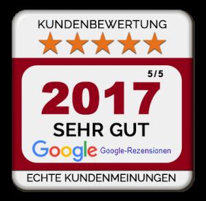 Erfahrungen - Kundenbewertungen Erfolgsbringer