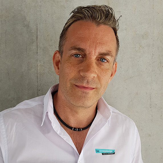 Lars Graf
